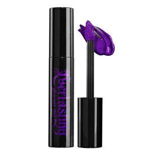 💥HP💥KVD Everlasting Glimmer Veil Liquid Lipstick
